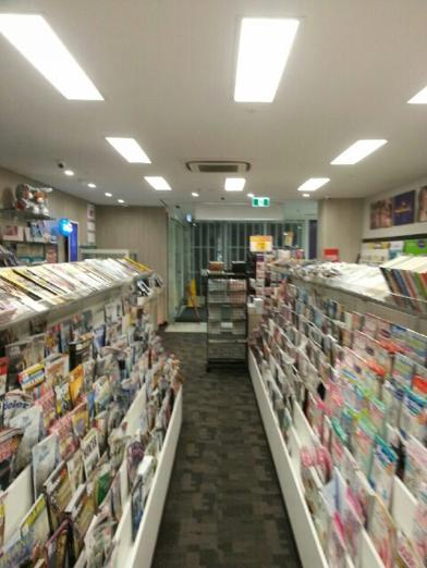 newly-renovated-newsagency-available-3