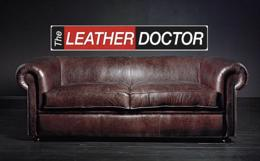 The Leather Doctor Stafford (North Brisbane)