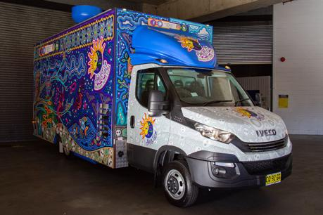 sol-y-luna-mexican-food-truck-business-for-sale-4