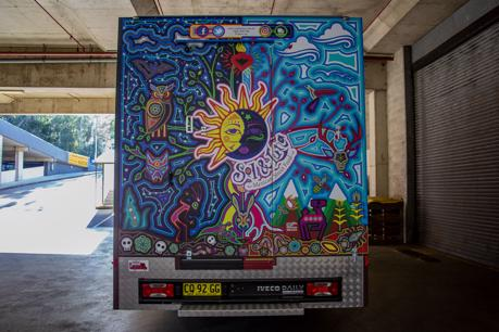 sol-y-luna-mexican-food-truck-business-for-sale-3