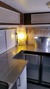 cocktail-caravan-for-sale-8