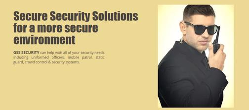professional-security-guard-company-for-sale-2