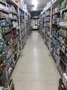 reputable-supermarket-for-sale-3