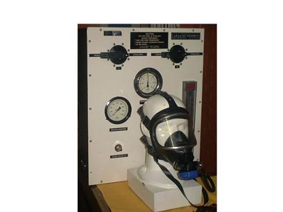 breathing-apparatus-and-gas-detection-specialist-safety-equipment-training-3