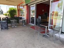 Pizza shop for sale - Make an offer