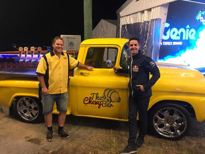 the-chevy-bars-mobile-bar-business-2
