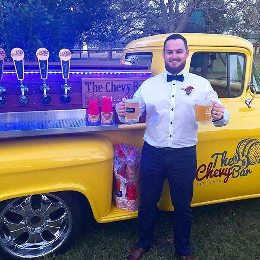 the-chevy-bars-mobile-bar-business-1