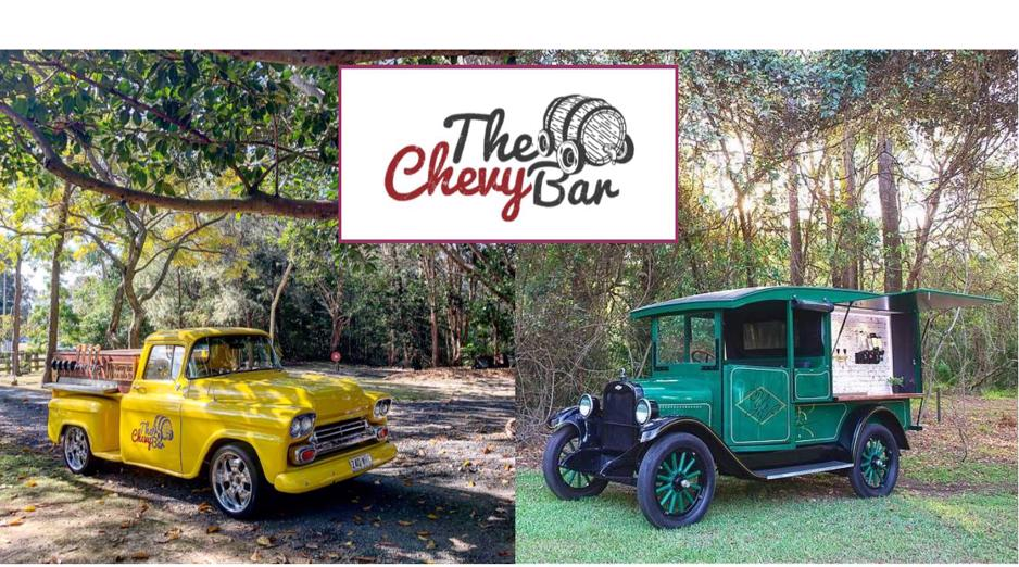 the-chevy-bars-mobile-bar-business-0