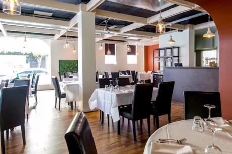 FULLY FITTED RESTAURANT ON PIRIE STREET- with no incoming costs!