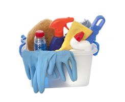 Self Managed Cleaning Company for Sale