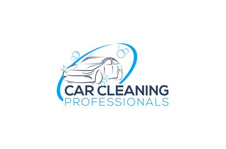 Car Cleaning Pros - Be a pro car detailer for only $9,950 + GST