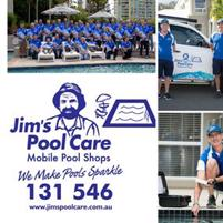 Mobile Pool Franchise - Management of your own business - Merewether