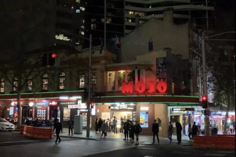 Sydney CBD brand new Pub+ restaurant for sale - Prime Location- Great Price