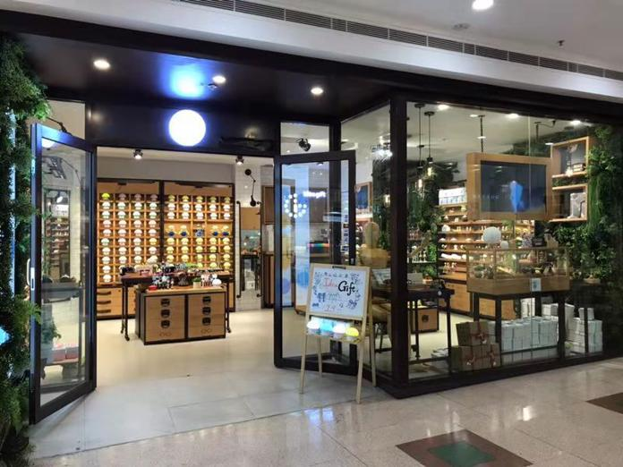 retail-home-decorates-gift-store-in-north-sydeny-shopping-centre-low-price-0