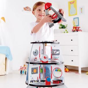 Online Retail Kids Toys Store For Sale Operate From Anywhere