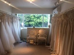 Eastern Suburbs Bridal Business For Sale