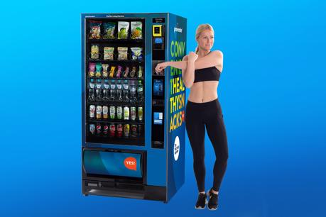 established-mobile-vending-business-for-sale-flexible-and-profitable-2