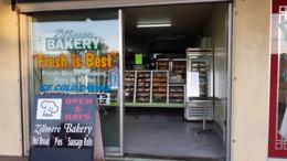 Family Owned Bakery - Zillmere Bakery for Sale