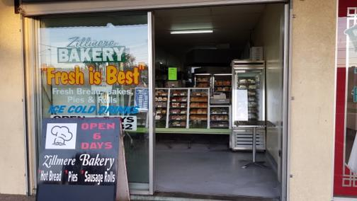 family-owned-bakery-zillmere-bakery-for-sale-0