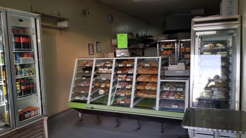 family-owned-bakery-zillmere-bakery-for-sale-3