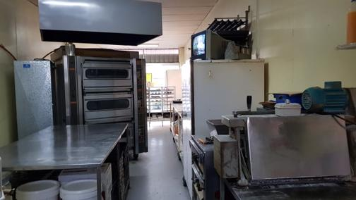 family-owned-bakery-zillmere-bakery-for-sale-4