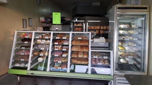 family-owned-bakery-zillmere-bakery-for-sale-2