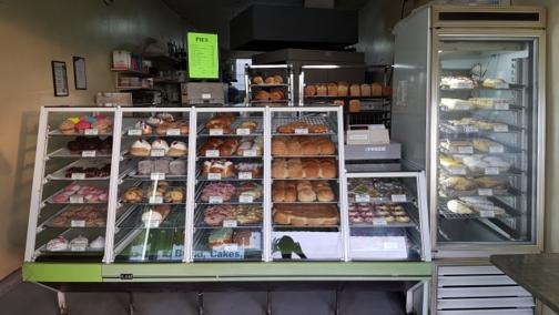 family-owned-bakery-zillmere-bakery-for-sale-1