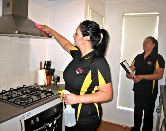 elm-cleaning-master-franchise-act-and-southern-nsw-7