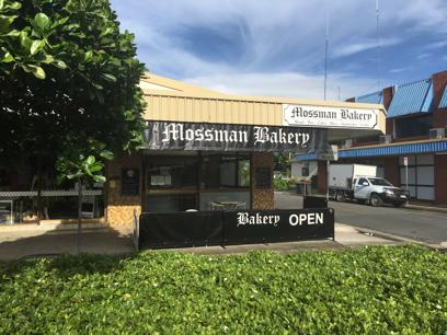 Successful bakery for sale