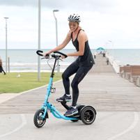 Me-Mover Fitness Equipment / Aus & NZ Exclusive Distributor / Online Shop