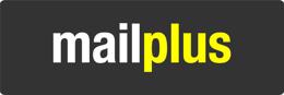 Join MailPlus! Be a part of your local area in Rosbery and Waterloo