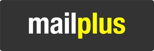 Join MailPlus! Be a part of your local area in the Sunshine Coast!