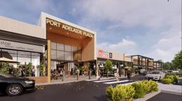 Brand New Opportunity - Boost Juice Port Adelaide Plaza, SA - Apply today!
