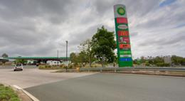 Caboolture BP Southbound, QLD- Taking Expressions of Interest