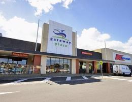 Exciting new Boost Juice opportunity - Warrnambool, VIC