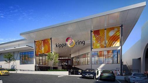 Boost Juice Kippa-Ring, QLD - Taking Expressions of Interest