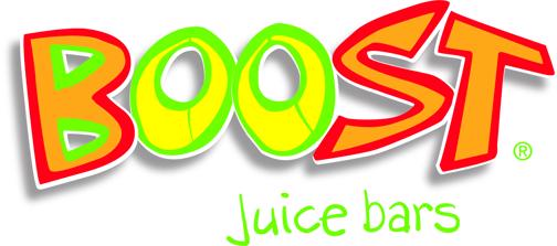 mobile-boost-juice-territories-now-available-boost-juice-mobeels-4