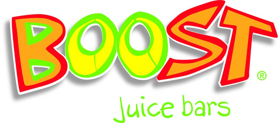 boost-juice-mobile-van-opportunity-4
