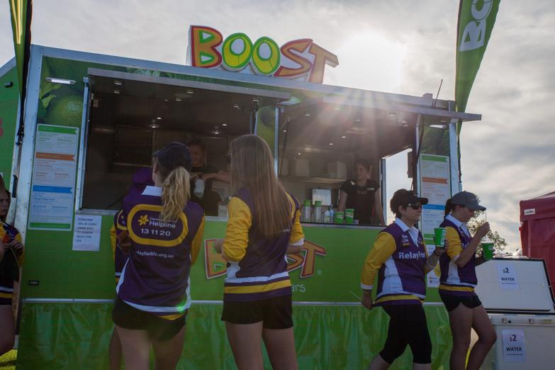boost-juice-mobile-van-opportunity-2
