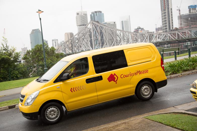 couriers-please-franchise-for-sale-coorparoo-brisbane-southside-0