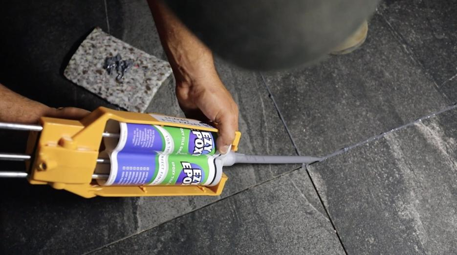 start-your-own-tile-grout-restoration-business-4