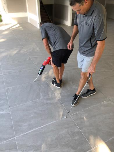 start-your-own-tile-grout-restoration-business-2