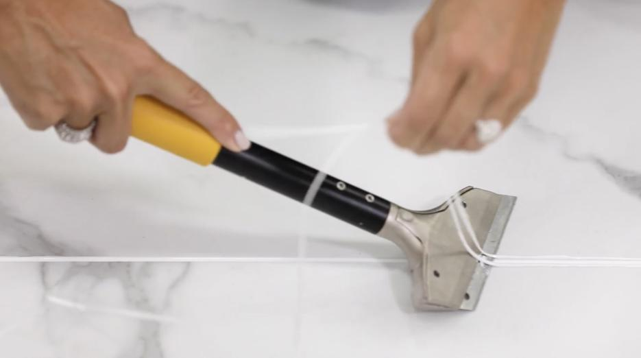 start-your-own-tile-grout-restoration-business-3