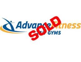 Advance Fitness Gym Franchise Opportunity Melbourne Metro
