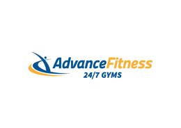 Advance Fitness Gym Franchise Opportunity Regional NSW