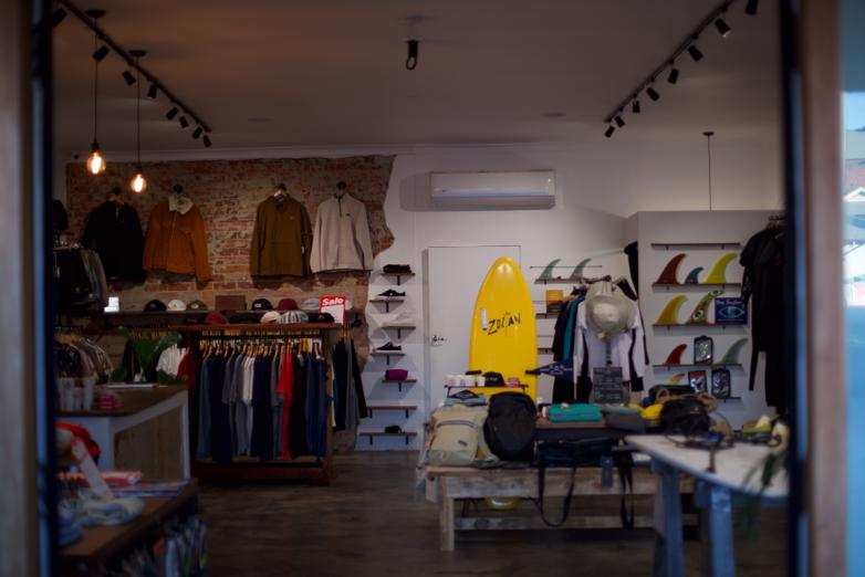 surf-shop-business-retail-store-north-fremantle-price-includes-stock-9