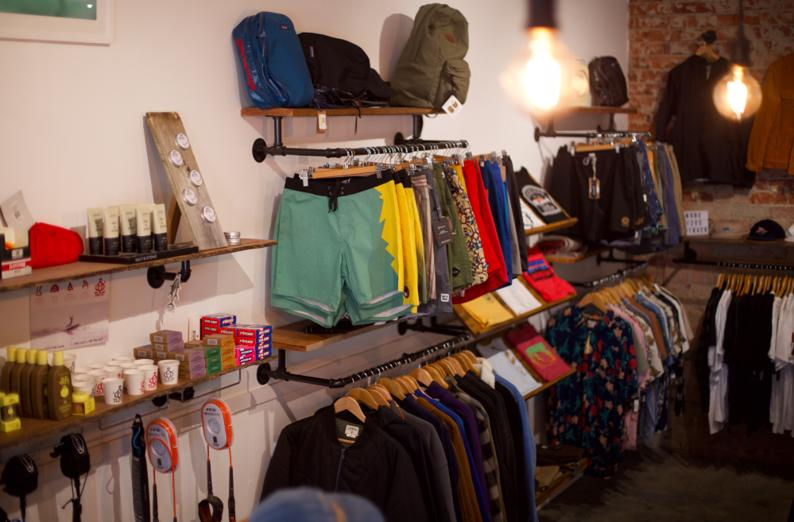 surf-shop-business-retail-store-north-fremantle-price-includes-stock-1