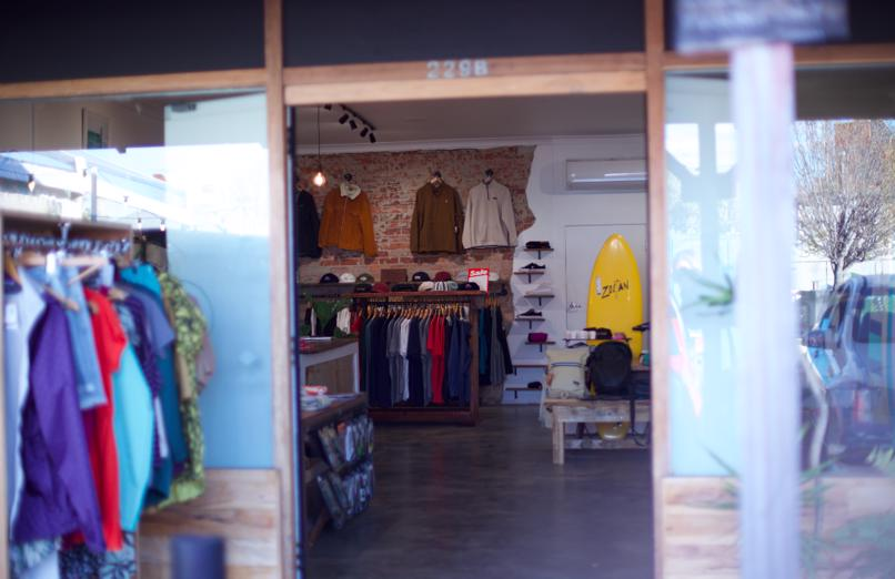 surf-shop-business-retail-store-north-fremantle-price-includes-stock-8