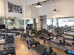 GROUP REFORMER AND BARRE PILATES BUSINESS FOR SALE CROWS NEST