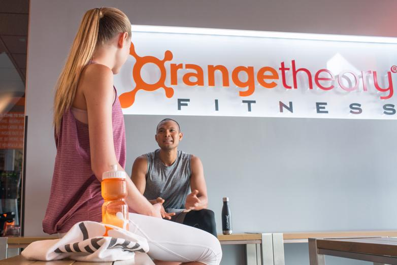 gym-orangetheory-fitness-green-square-zetland-premium-positioned-territory-6